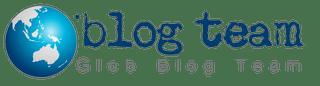 GlobBlog Team
