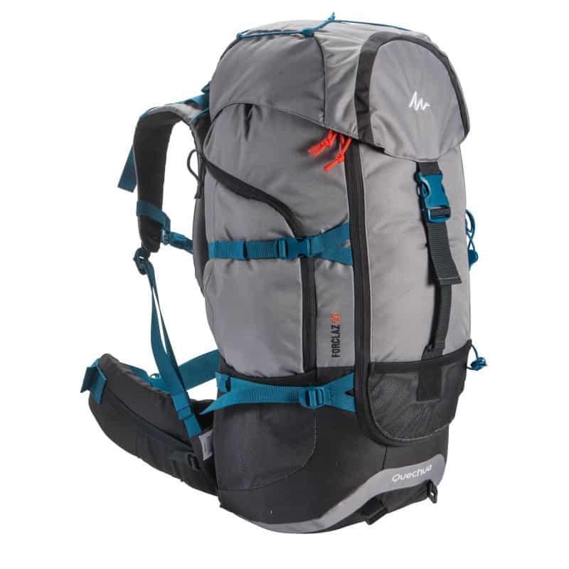 cbff296c3415a Jaki plecak na bagaż podręczny do Ryanaira, Wizz? – BlogPodrozniczy.com