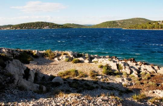 Chorwacja Maj 2013