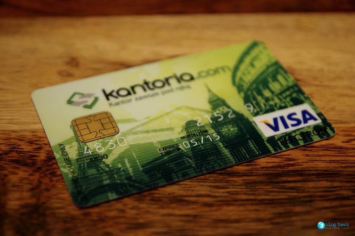 Karta Kantoria.com