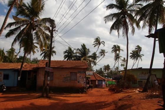 okolice Ajuna