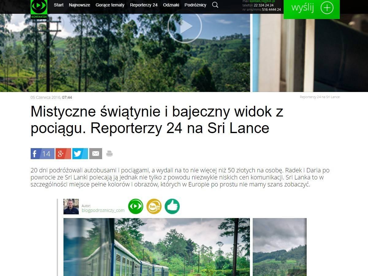 blogpodrozniczywTVN1